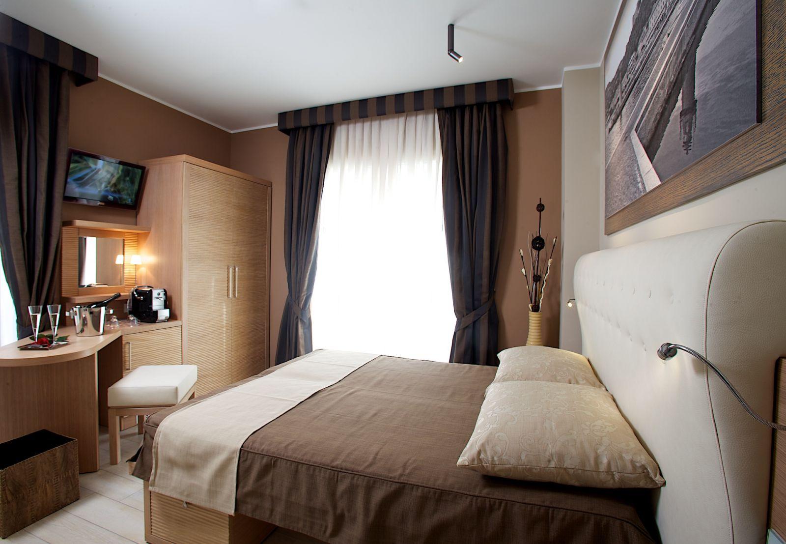 Hotel castiglione della pescaia maremma toscana c 39 era for Ristorante da antonietta castiglione della pescaia