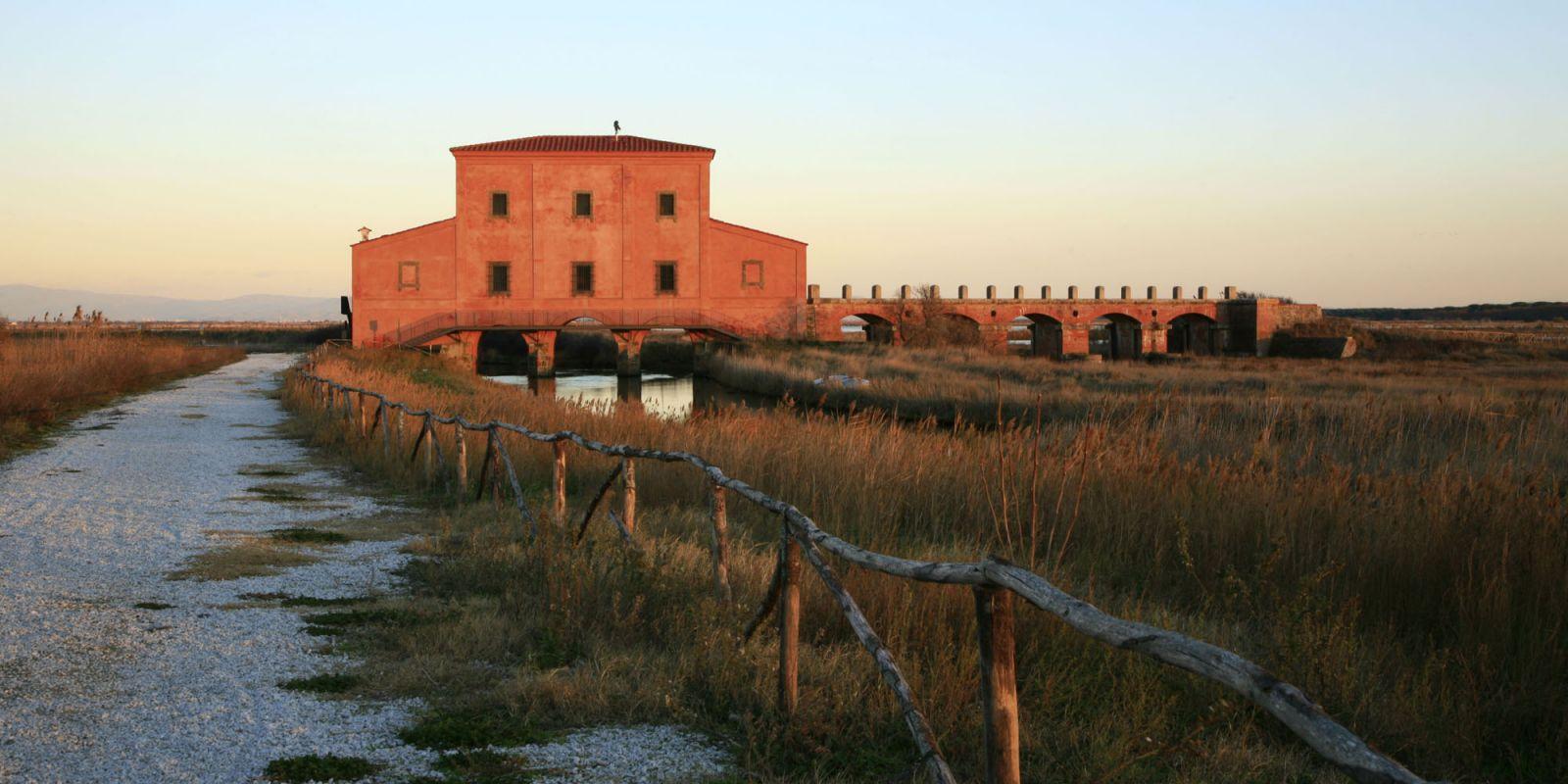 Camere A Castiglione Della Pescaia  Maremma Toscana