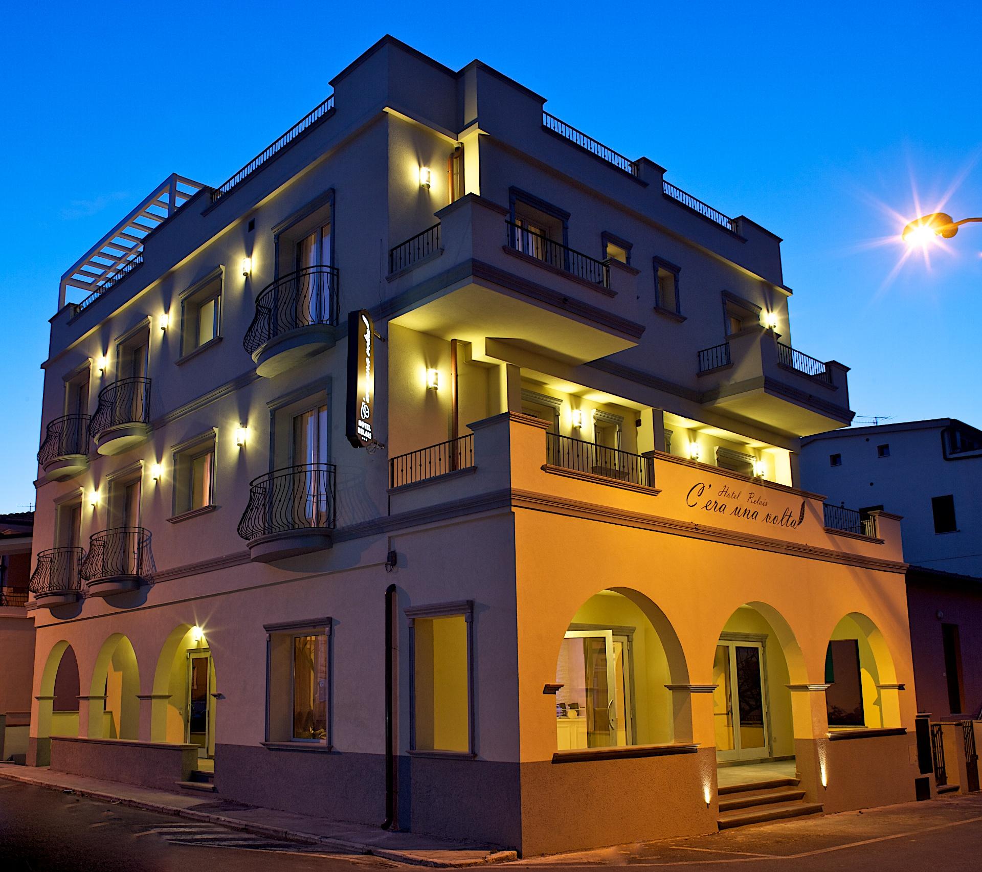Foto di castiglione della pescaia maremma toscana hotel for Hotel castiglione della pescaia